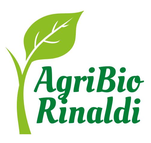 AgriBioRinaldi